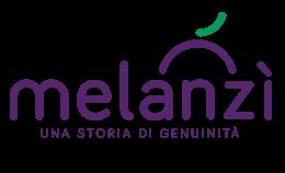 Melanzi